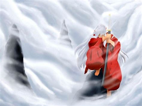 inuyasha wallpapers wallpaper cave