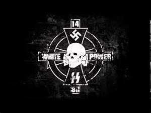 Odwet 88 - Skinhead - YouTube