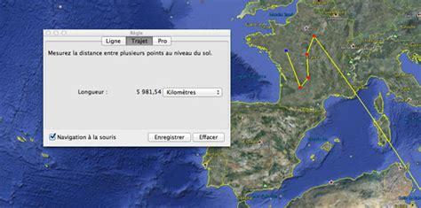distance en milles nautiques entre 2 ports distance en kms entre 2 villes en voiture