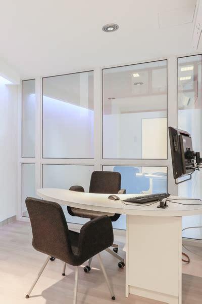 visitez le cabinet dentaire du dr jean eric lachaux dentiste 14