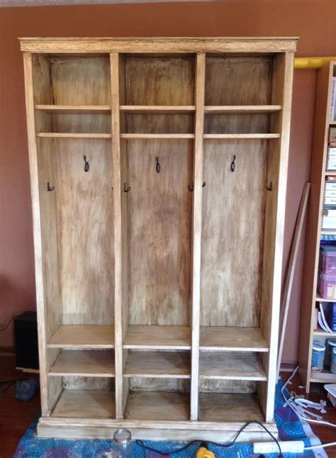 29975 garage mudroom ideas excellent best 25 billy bookcase ideas on ikea
