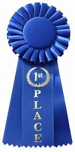 Download PDF Certificate: Magics_Talon_-_ARI_Certificate.jpeg