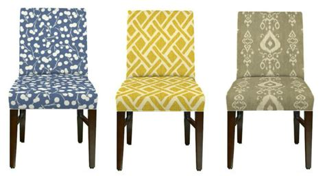 upholstered side chairs upholstered desk chairs accent