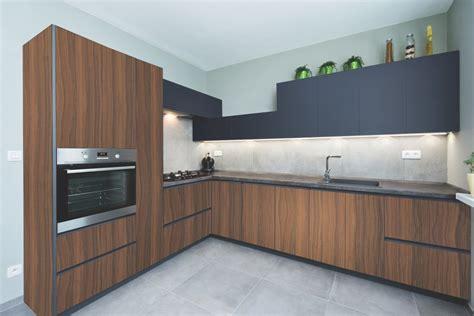 china waterproof aluminium composite panel kitchen cabinet design acp sheet  cladding china