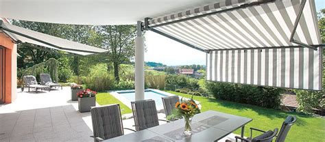 benefits of patio awnings make the most of your outdoor space