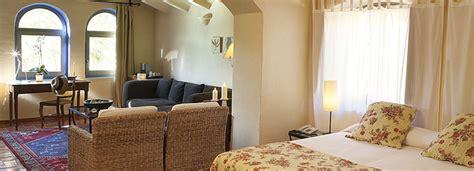 chambre hote toscane chambres d hôtes en toscane