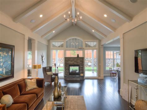 house plans with vaulted great room house plans cathedral great rooms house and home design