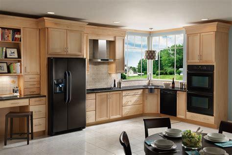 Interior Decoration Tips For Home - picture of a kitchen kitchen decor design ideas