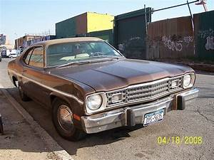 78 Best Images About Plymouth Duster On Pinterest