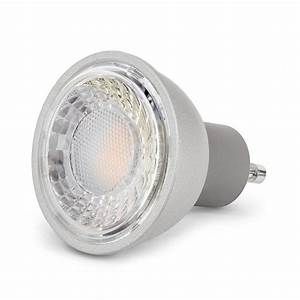 Leuchtmittel Gu10 Led : led leuchtmittel 7w gu10 von ledox ledox ~ A.2002-acura-tl-radio.info Haus und Dekorationen
