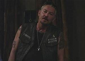 "Sons of Anarchy/Season 3/Episode 1 ""So"" - TheHoodUp.com"