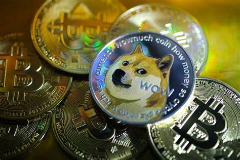 DogeDay 4/20 Memes Erupt as Dogecoin Investors Celebrate ...