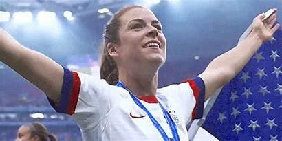 Kelley Champion Hara Reader