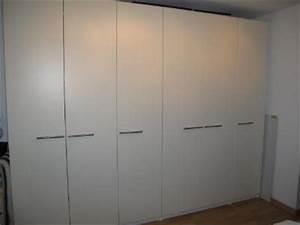 Vorhang Für Schräge Wände : welche tapete fur schrage wande ihr ideales zuhause stil ~ Sanjose-hotels-ca.com Haus und Dekorationen
