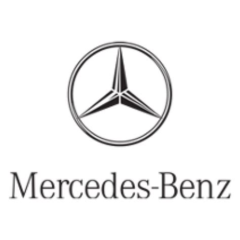 logo mercedes vector mercedes benz logo car logo picture