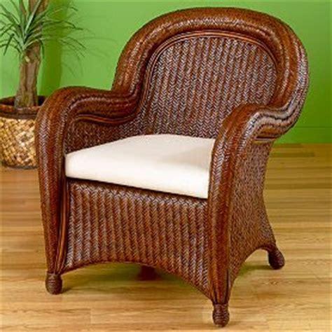 Pottery Barn Malabar Chair by Pottery Barn S Malabar Chair Copycatchic