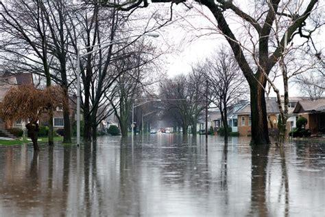 flood zones flood insurance   indianapolis home