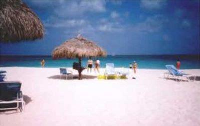Aruba Private Catamaran Rental by Special 5 Star Home W Pool Near Aruba S Homeaway