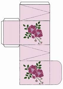 Schachteln Basteln Vorlagen : seifenschachteln selber machen und diy etiketten ~ Orissabook.com Haus und Dekorationen