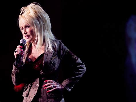 dolly parton songs dolly parton singing songs from the heart and soul npr