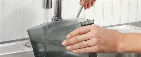 Living on a septic system, what you do (or don't) throw down the drain can have a huge impact on the health of your so the short answer is: Can You Put Coffee Grind Down The Garbage Disposal? | Gamble Bay Coffee