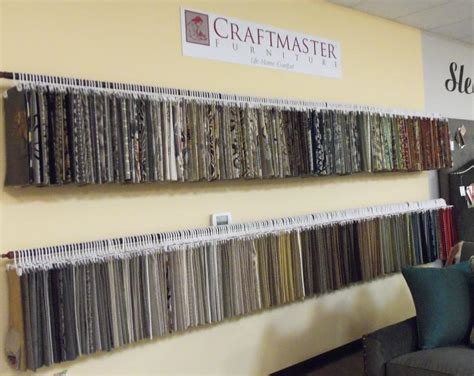 craftmaster sofa fabrics reviews younkers furniture