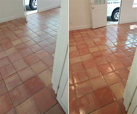 professional tile grout cleaning repair color sealing and