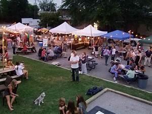 Farmer's Market brings health, community, fun   Homewood Local