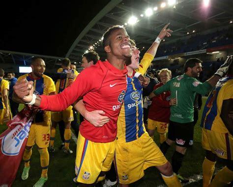 Palace v Brighton prediction, preview, team news | Premier ...