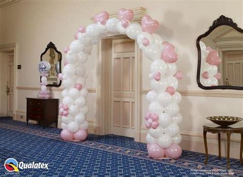 balloon arches balloon blast