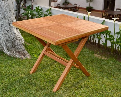 Cosco Wooden Folding Table And Chairs by Wooden Folding Table Folding Table Leg Hinges Wood