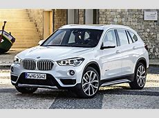 2017 BMW X1 for Sale Near New Braunfels, Texas BMW of
