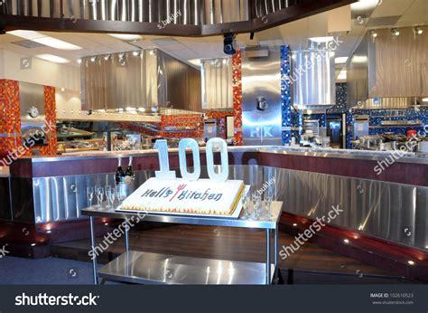 kitchen culver city the kitchen culver city diningdecorcenter