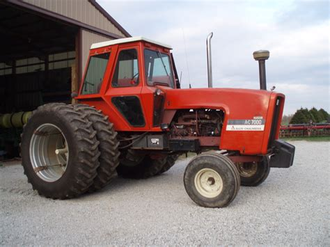 value of a maroon belly 7000 diesel yesterday s tractors