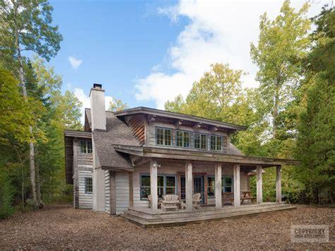 door county vacation rentals quintessential door county cabin on lake mi homeaway