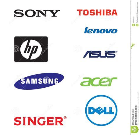 meilleur marque d ordinateur de bureau marque ordinateur
