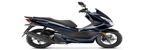 Pcx 2018 Spec by 2017 Honda Pcx150 Review Accessories Top Speed Specs