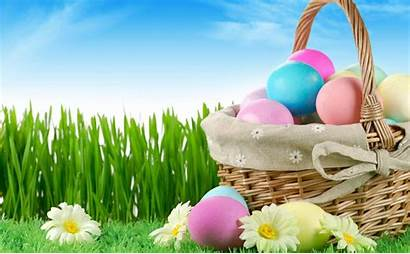 Easter Happy Eggs Wallpapers Impressive Bunny Special