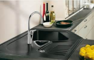 u shaped kitchen layout ideas corner kitchen sink efficient and space saving ideas for