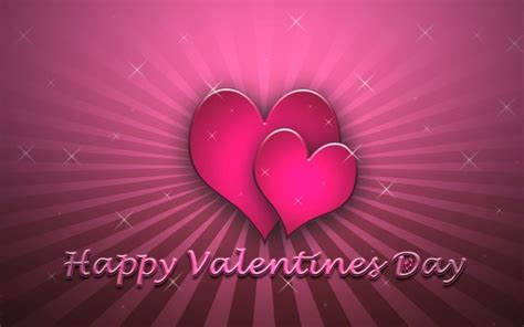 Day Images Happy Valentines Day Images Pics Photos Wallpapers