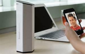 Pc Lautsprecher Bluetooth : bluetooth lautsprecher mit soundkarte com professional ~ Watch28wear.com Haus und Dekorationen