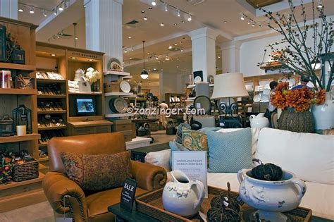 Pottery Barn Palm Desert by Pottery Barn The Gardens El Paseo Drive Palm Desert Ca