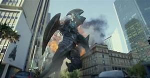 The Greatest Pacific Rim Kaiju? | Unleash The Fanboy