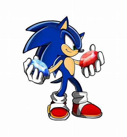 Sonic Hedgehog Scratch Sprite Gifs Chc Miles