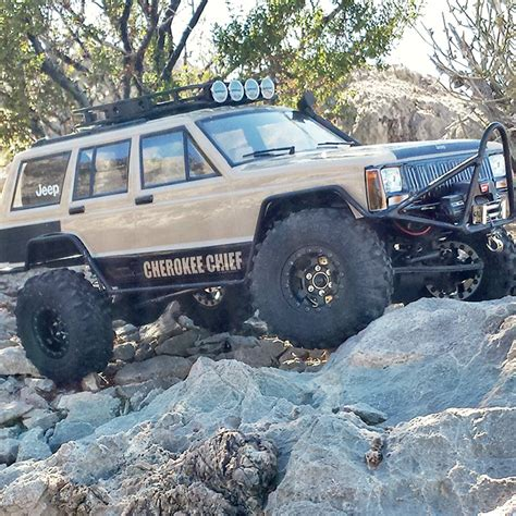 tactical jeep grand cherokee custom built cherokee chief by anthony rivas reader s