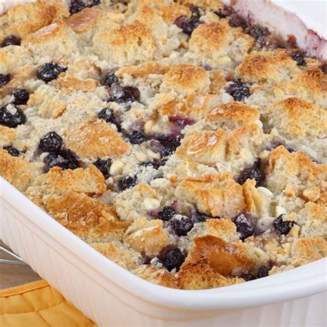 and easy blueberry recipes peach blueberry cobbler from shape magazine desserts pinterest easy healthy desserts