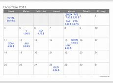 Proyecto4millones Dividendos del mes de diciembre de 2017