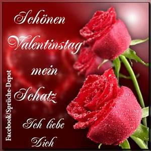 Valentinstag Lustige Bilder : valentinstag bilder valentinstag gb pics gbpicsonline mobile ~ Frokenaadalensverden.com Haus und Dekorationen