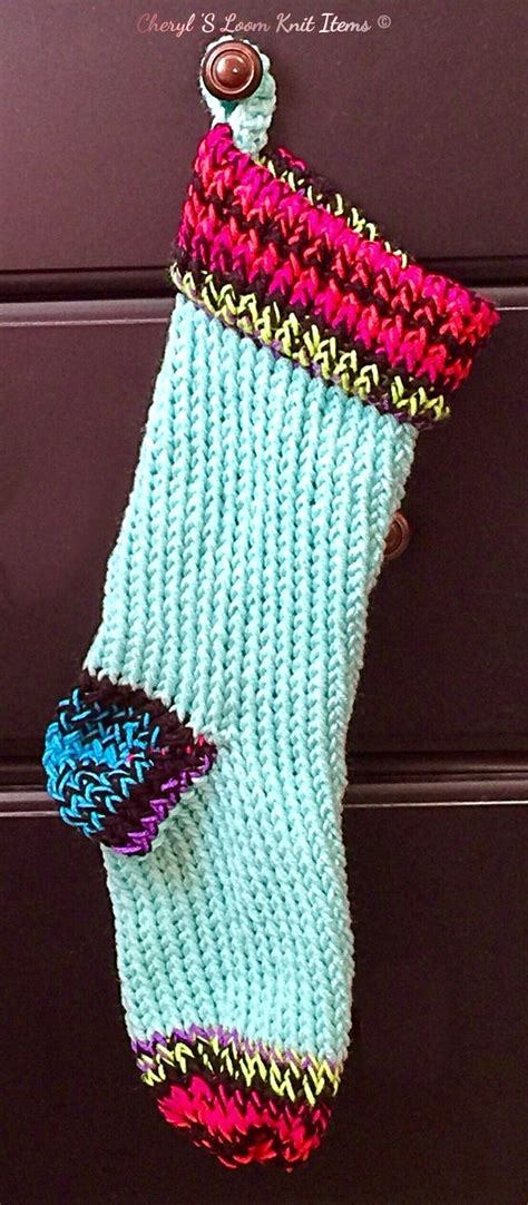 17 best images about crafts on pinterest knitting looms