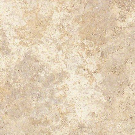 Buy Resort Tile by Shaw: Resilient Durable